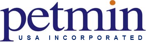 Petmin USA Inc Logo